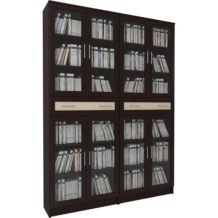 Мебелайн Библиотека Мебелайн 21