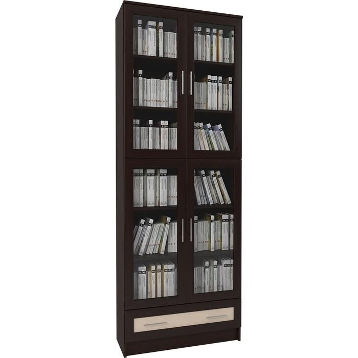 Мебелайн Библиотека Мебелайн 26