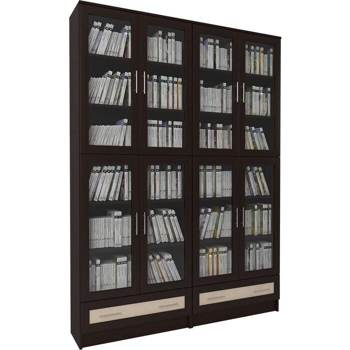 Мебелайн Библиотека Мебелайн 28