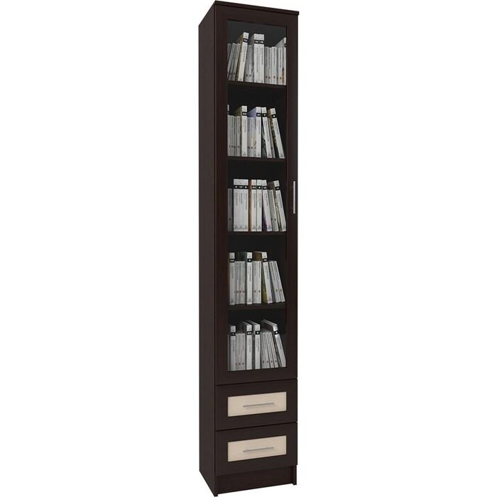 Мебелайн Библиотека 34