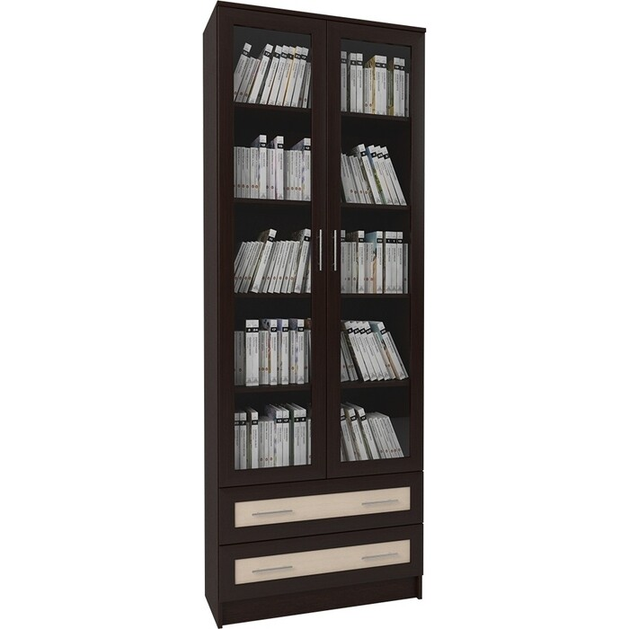 Мебелайн Библиотека Мебелайн 35