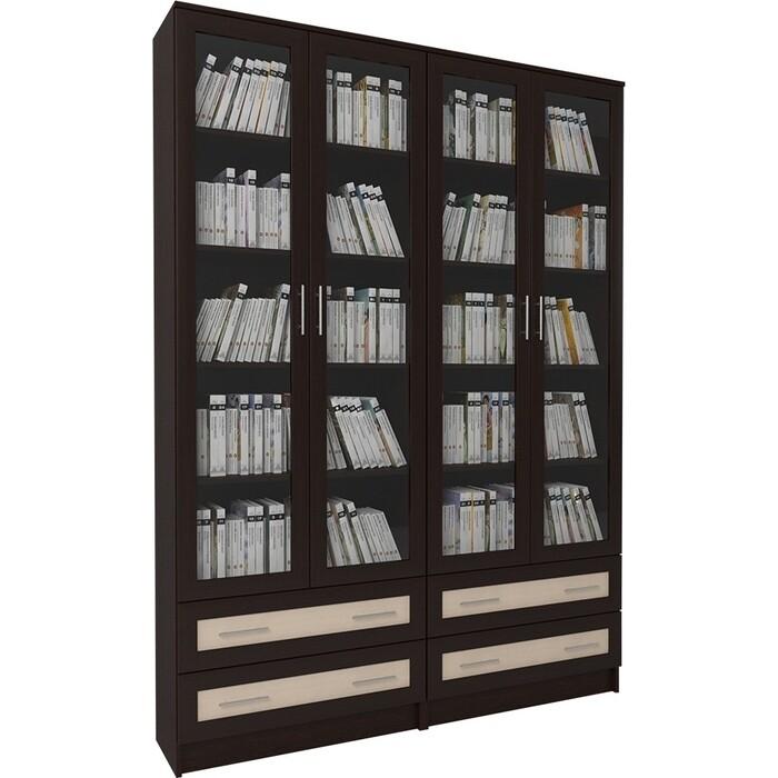 Мебелайн Библиотека Мебелайн 37