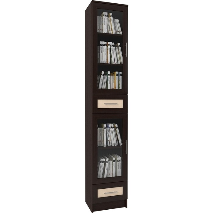 Мебелайн Библиотека Мебелайн 42