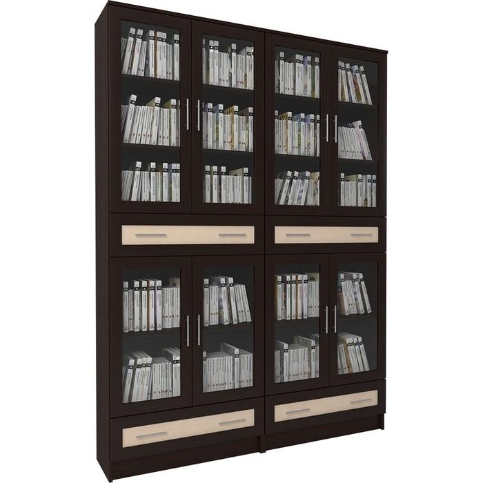 Мебелайн Библиотека Мебелайн 45
