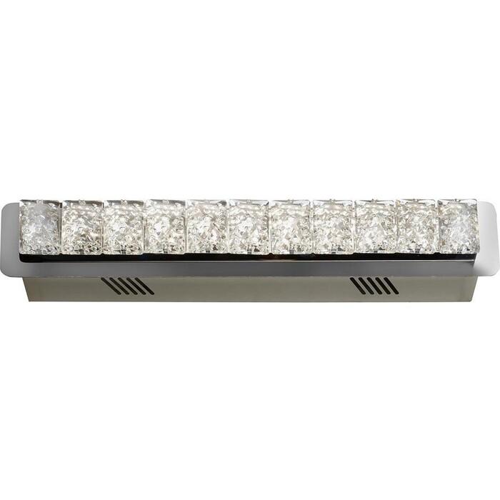 Светильник iLedex Настенный светодиодный CRystal ice MB7212-6 CR