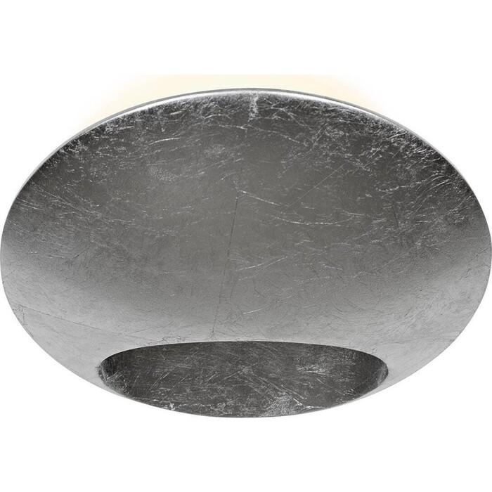 Светильник iLedex Настенный светодиодный Light Flux ZD8152-6W Silver