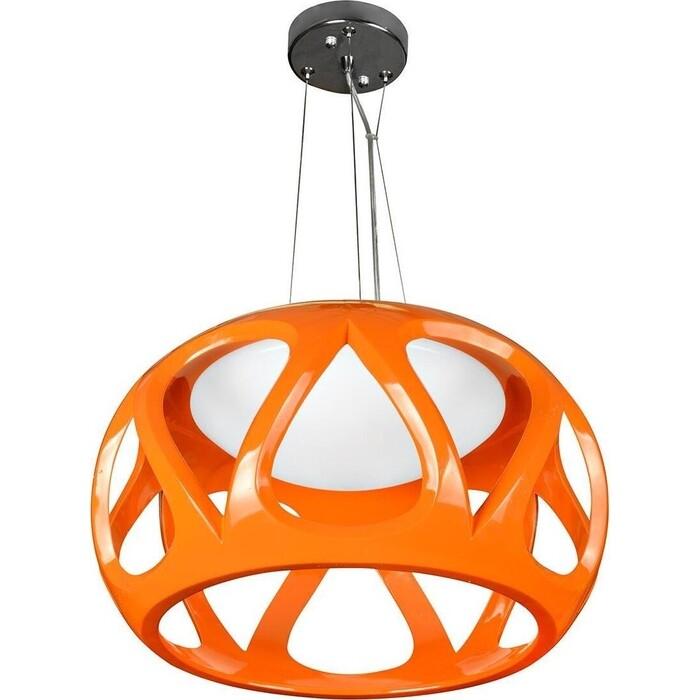Светильник iLedex Подвесной светодиодный Somnambulist MD6156-S Or