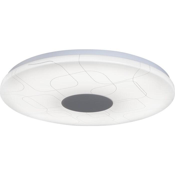 Светильник iLedex Потолочный светодиодный 36W-Cube-Entire