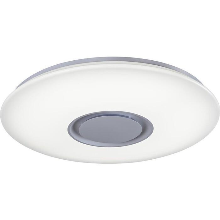 Светильник iLedex Потолочный светодиодный Jupiter 60W Opaque