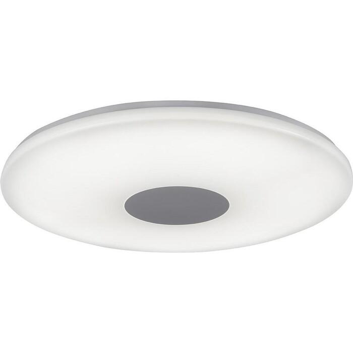 Светильник iLedex Потолочный светодиодный Jupiter-60W-Opaque-Entire