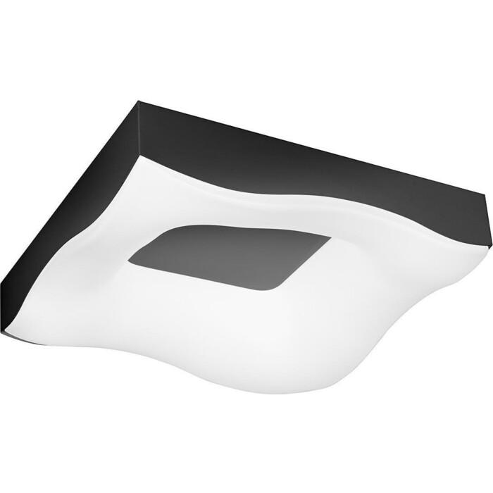 Светильник iLedex Потолочный светодиодный Luminous S1888/1 BK