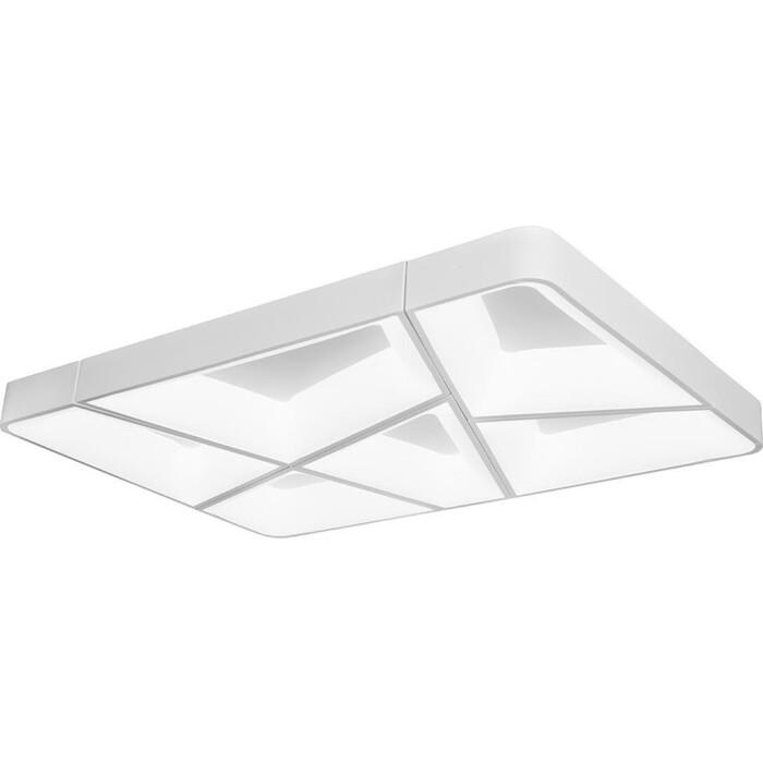 Светильник iLedex Потолочный светодиодный Luminous S1894/100 WH