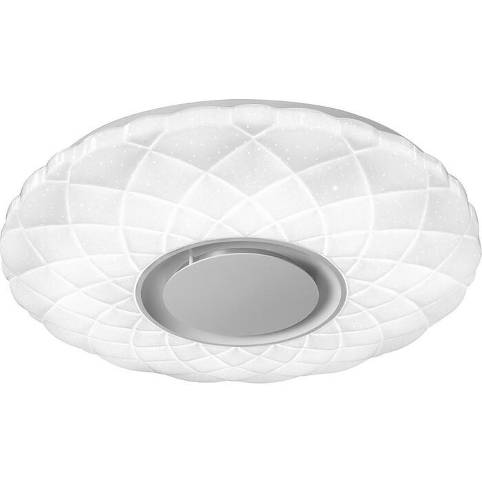 Светильник iLedex Потолочный светодиодный Sphere ZN-XU36XD-GSR-Y