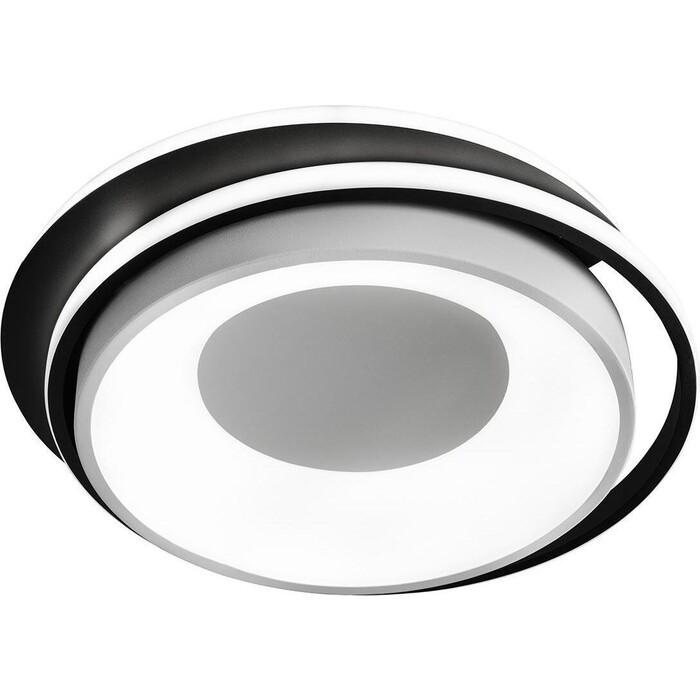 Светильник iLedex Потолочный светодиодный Summery Y9031