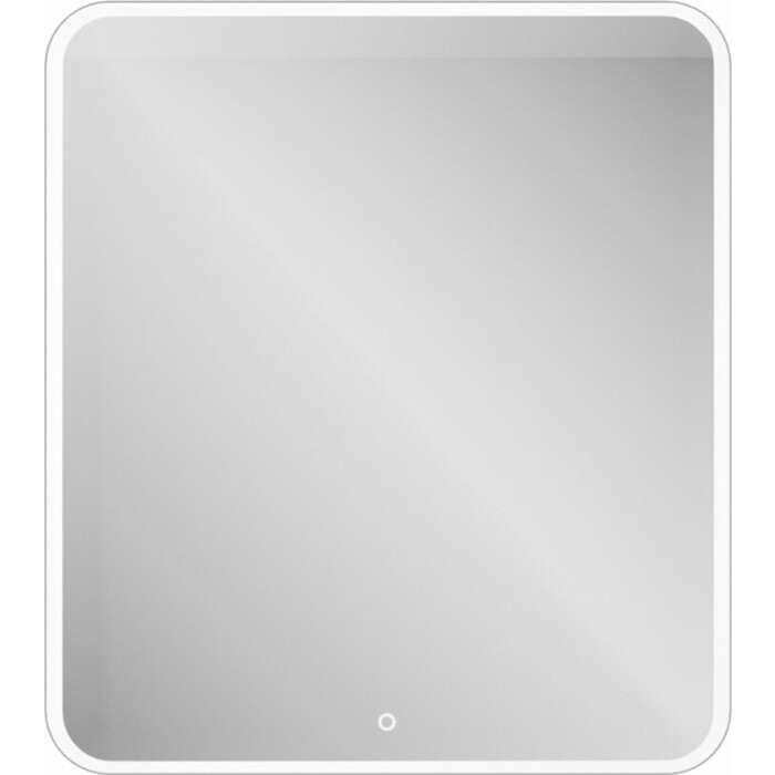Зеркало Veneciana Camila 80 (68006)