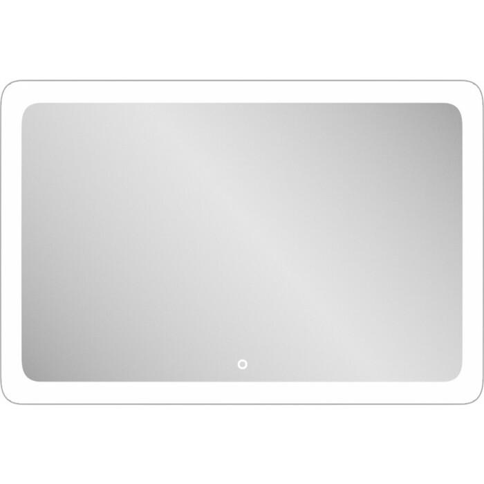 Зеркало Veneciana Orinoko 105 (610505)