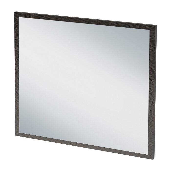 Зеркало Ника Бася ЗР-551 венге