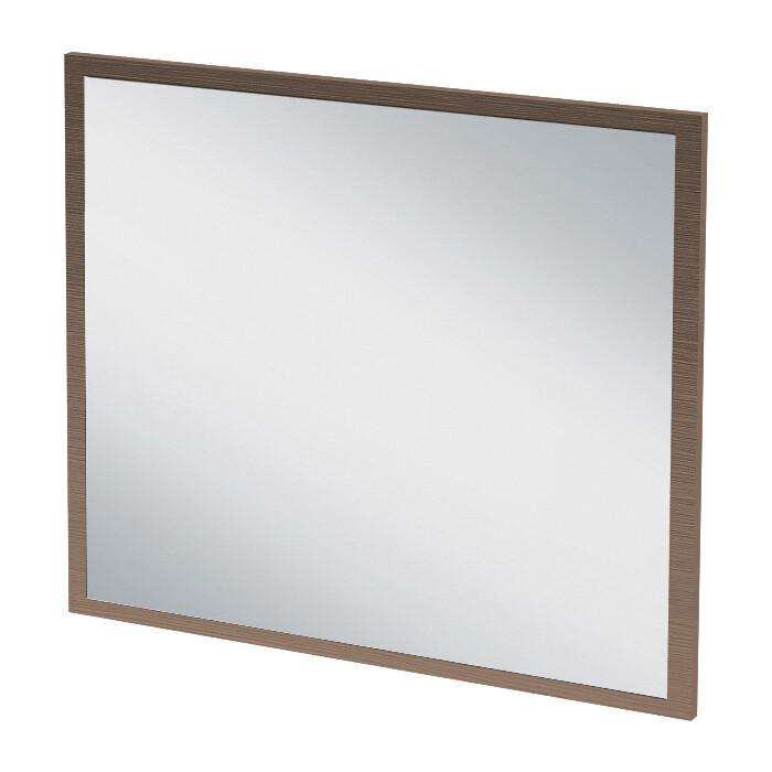 Зеркало Ника Бася ЗР-551 шимо темный