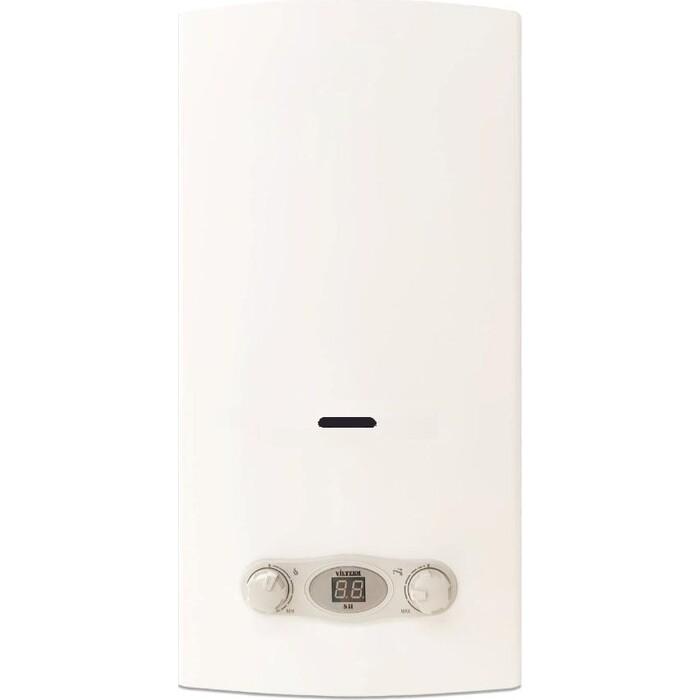 Газовый проточный водонагреватель VilTerm S11