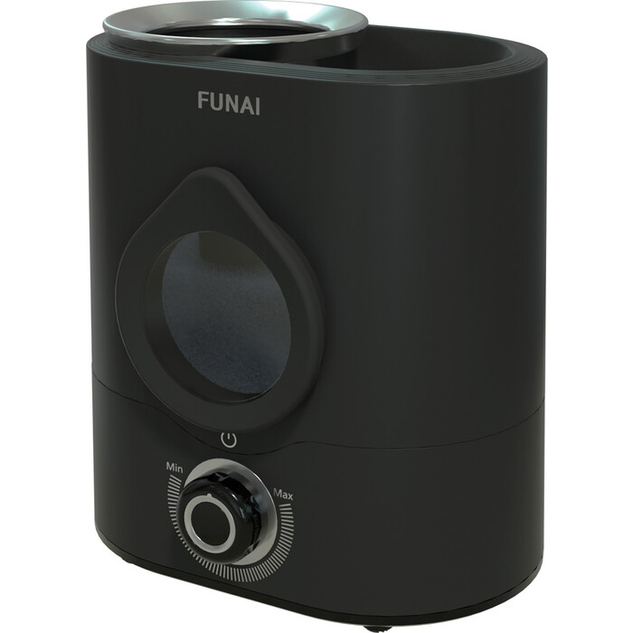 Увлажнитель воздуха FUNAI USH-BM7201B