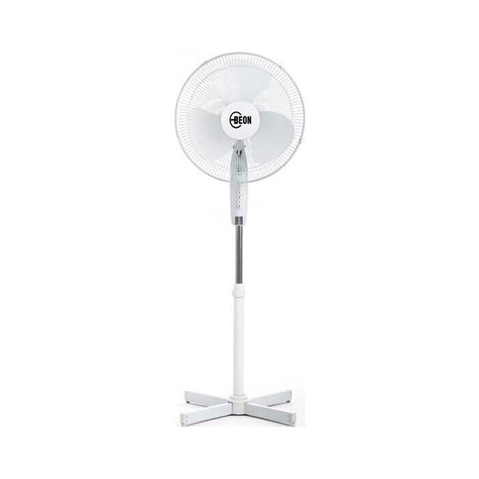 Вентилятор напольный Beon BN-1606