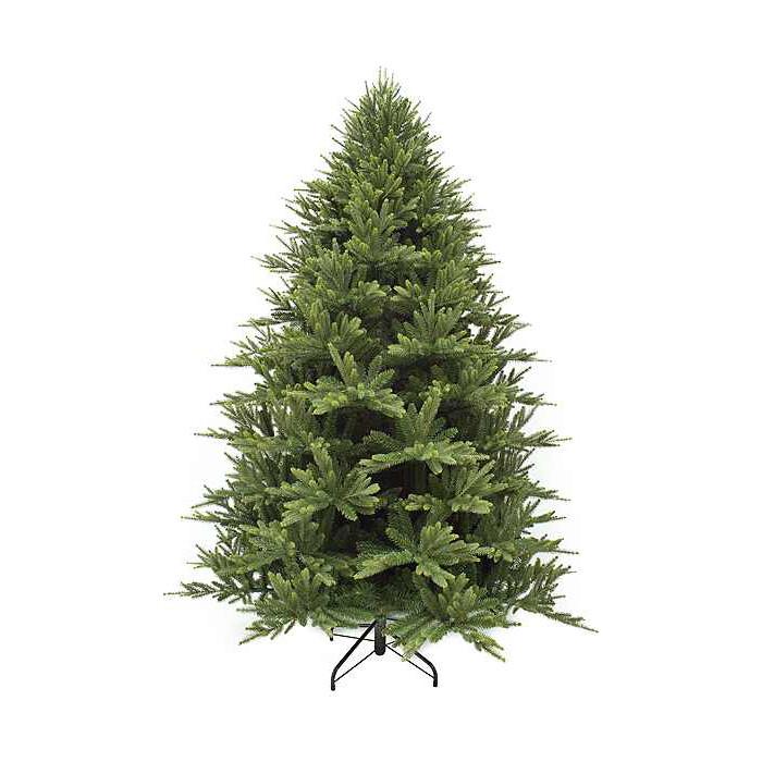 Елка искусственная Triumph Tree Королевская Премиум 260 см Зеленая