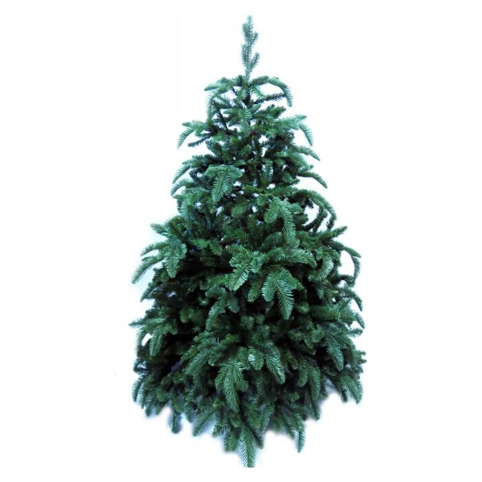 Елка искусственная Triumph Tree Нормандия 120 см Темно-Зеленая