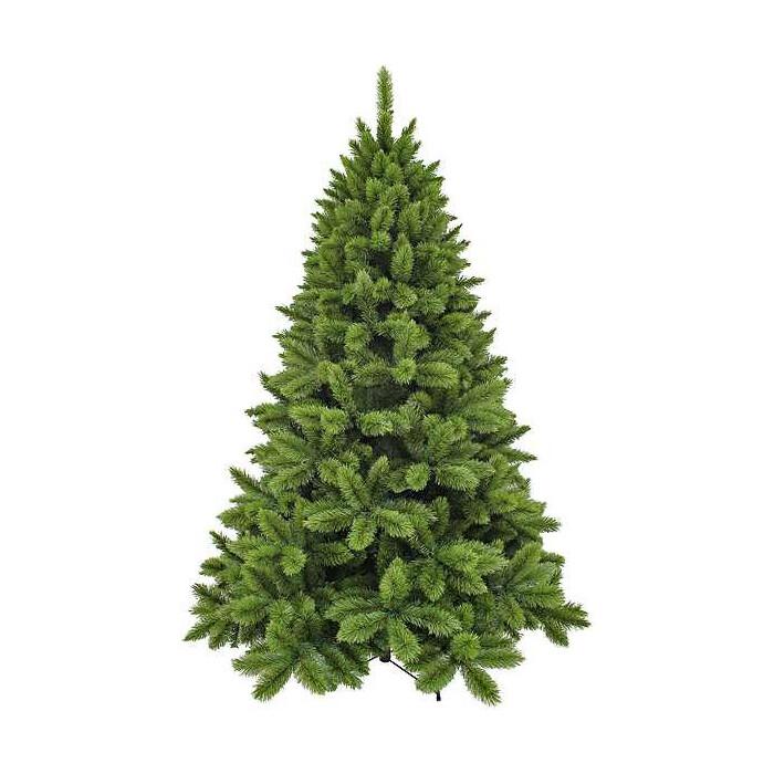 Елка искусственная Triumph Tree Триумф Норд 155 см Зеленая