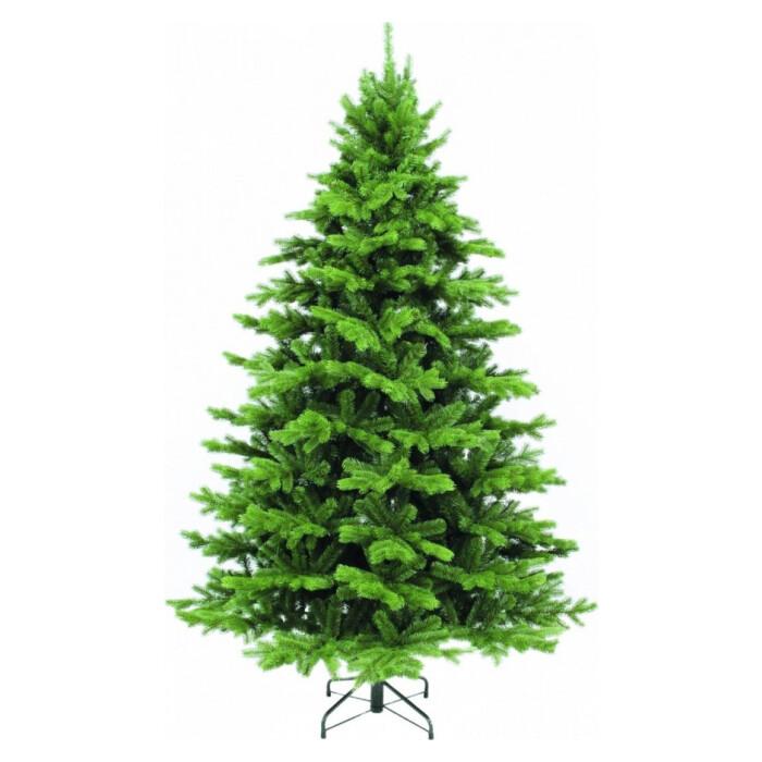 Ель Triumph Tree Шервуд Премиум 185см Зеленая