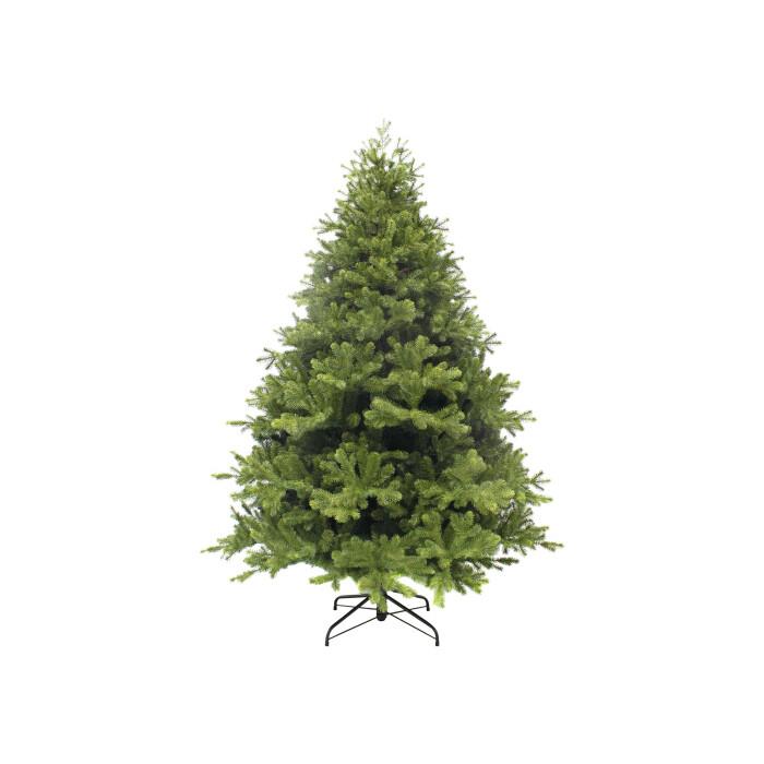 Можжевельник Triumph Tree 155 см Зеленый
