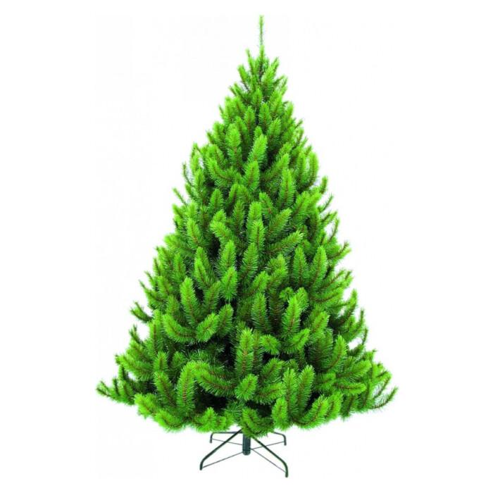 Сосна искусственная Triumph Tree Русская 230 см Светло-Зеленая