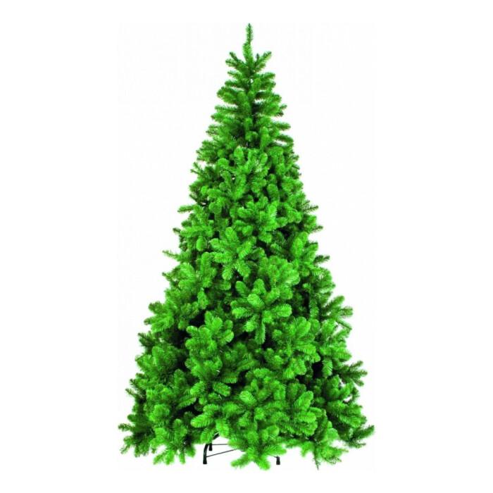 Сосна искусственная Triumph Tree Санкт-Петербург 365 см Зеленая