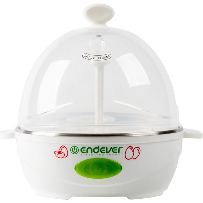 Яйцеварка электрическая Endever Vita-130