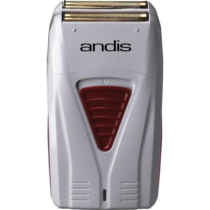 Машинка для стрижки волос Andis TS-1