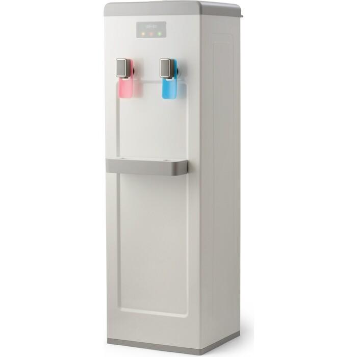 Кулер для воды напольный VATTEN V08WK