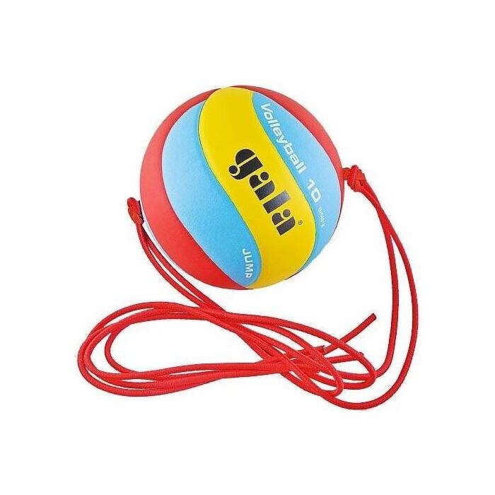 Мяч волейбольный Gala Jump арт. BV5481S р.5