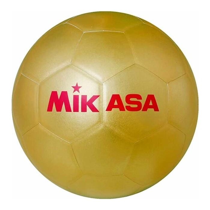 Мяч футбольный Mikasa GOLD SB р.5
