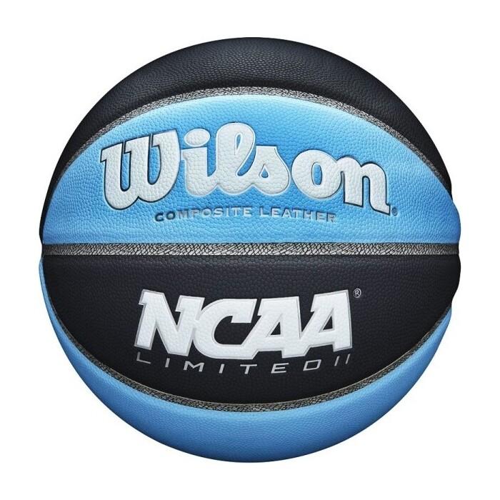 Мяч баскетбольный Wilson Limited II арт. WTB0690XB07 р.7