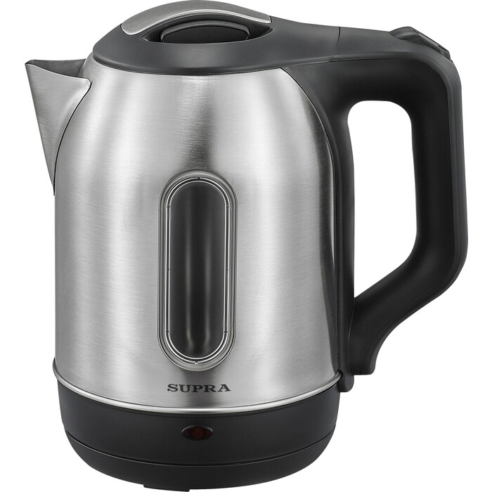 Чайник электрический Supra KES-1807SW