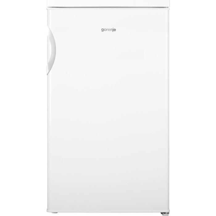 Холодильник Gorenje RB 491PW