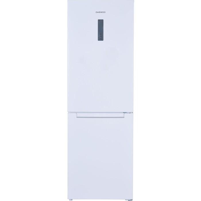 Холодильник Daewoo RN-332NPW