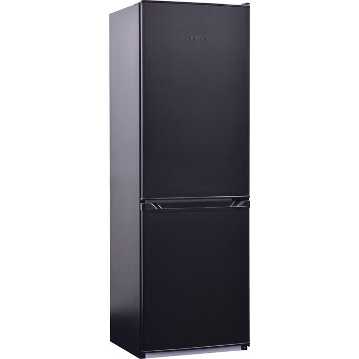 Холодильник NORDFROST NRB 139 232