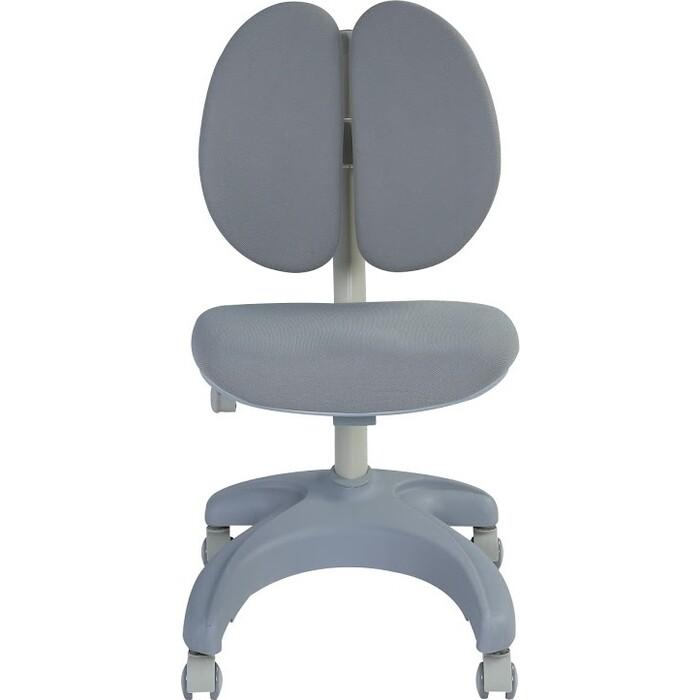 Детское кресло FunDesk Solerte grey