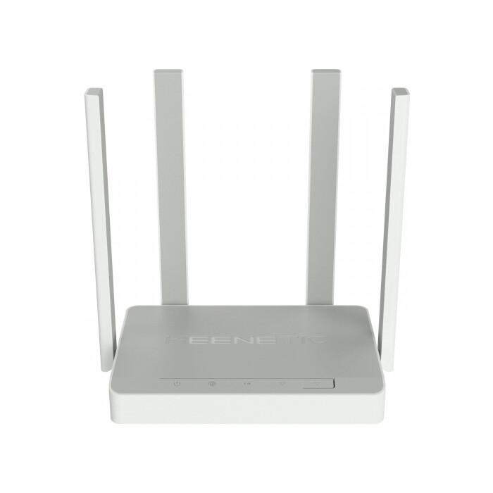 Wi-Fi роутер Keenetic Air (KN-1611)