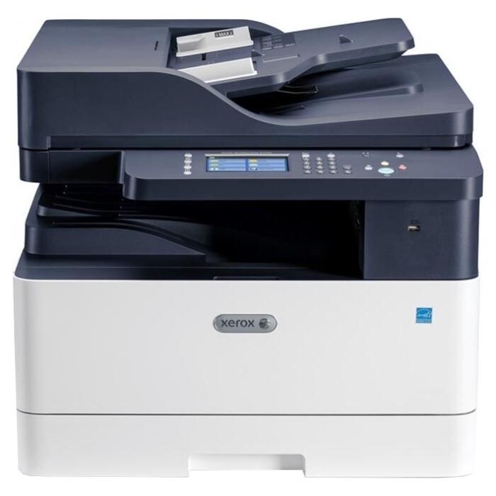 Фото - МФУ Xerox B1025DNA (B1025V_U) мфу xerox b1025dn