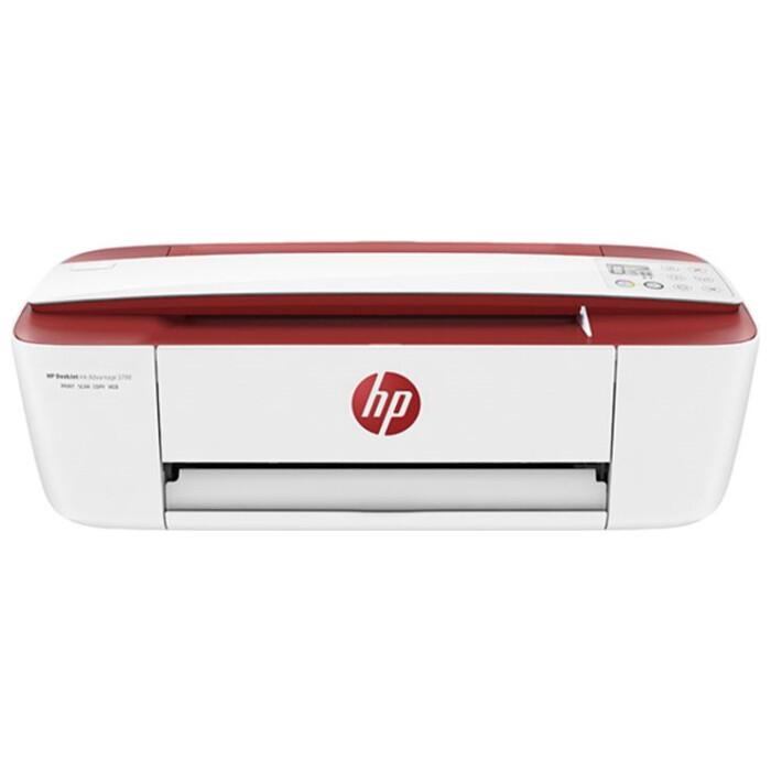 МФУ HP DeskJet Ink Advantage 3788 (T8W49C)