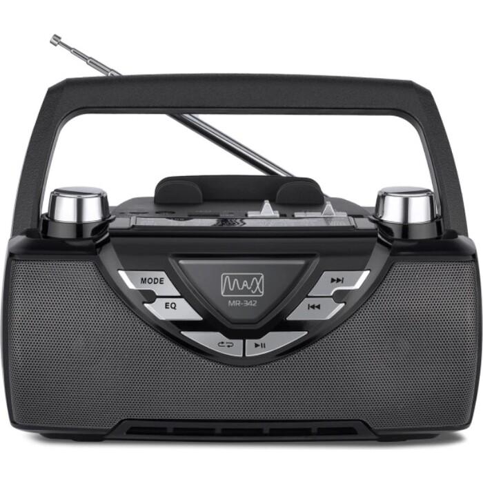 Радиоприемник MAX MR-342