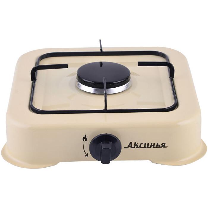 Настольная плита Аксинья КС-101