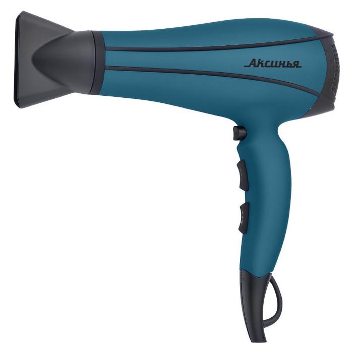 Фен Аксинья КС-701