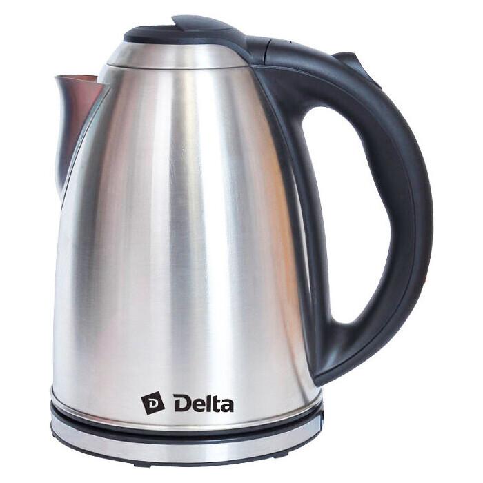 Чайник электрический Delta DL-1032